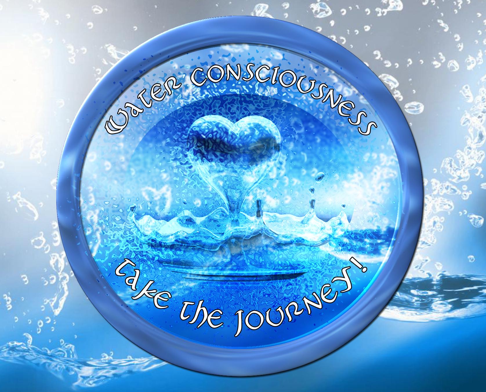 Fyi Key Info Water Consciousness Wellspring